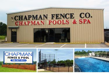 Athens Fence Company Chapman Fence Company Sale And